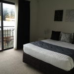 Parklane One Bedroom Apartment