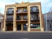 West End Apartment Fremantle