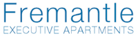 Fremantle Executive Apartments Logo