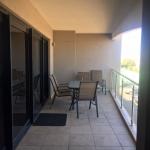 Harbourside Apartments Fremantle